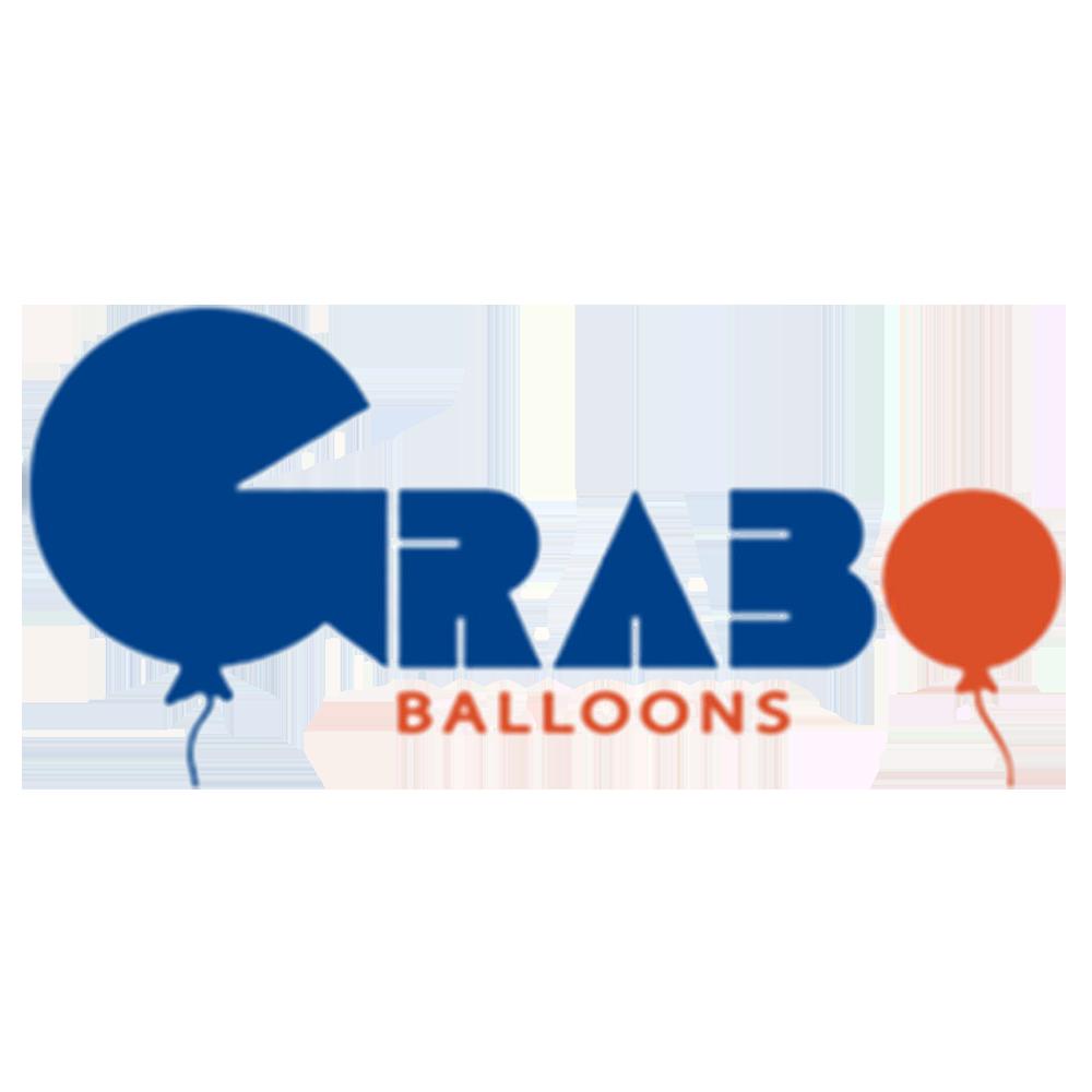 Hersteller: Grabo