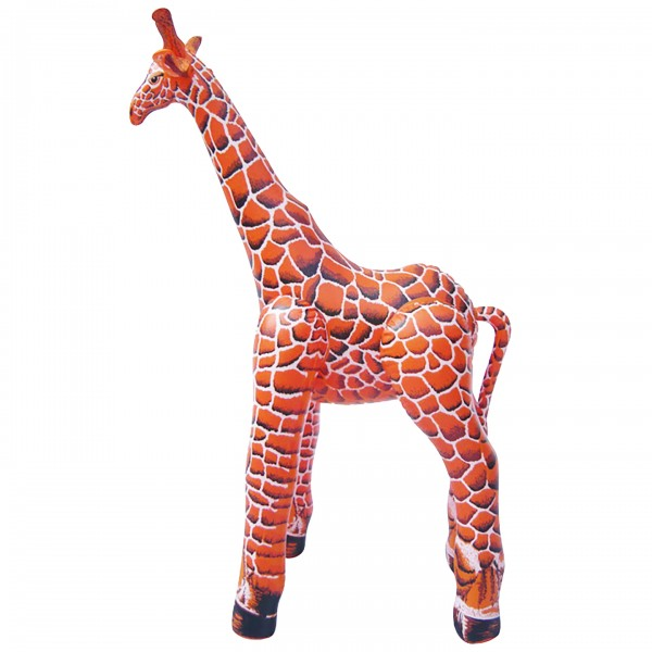Jet Creation Giraffe 150 cm
