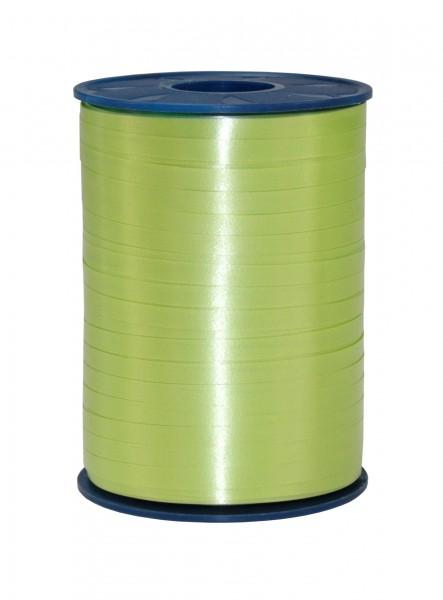 Pattberg America Polyband 5mm x 500m Hellgrün