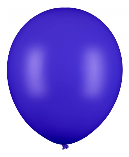 "Czermak Riesenballon 60cm/24"""