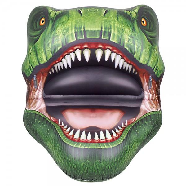 """Jet Creation Luftmatratze """"Dino T-Rex"""""""