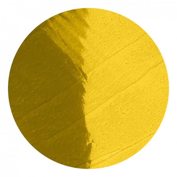 Goodtimes Folienkonfetti 2cm Rund 100g Gold