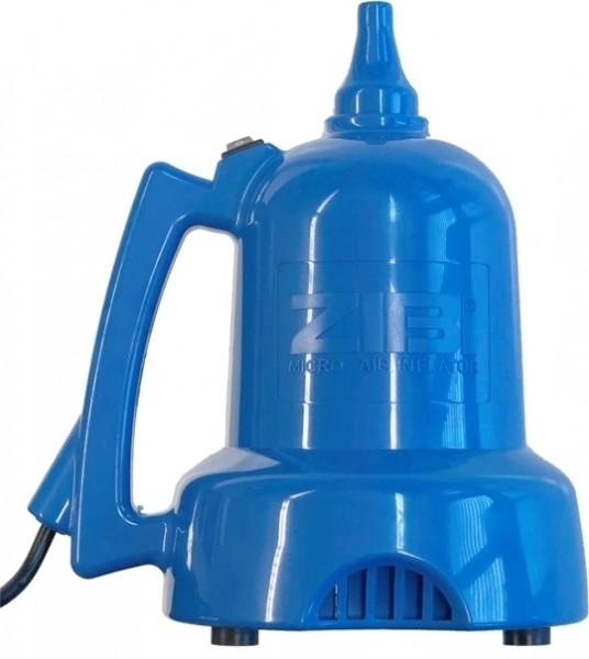 ZIBI Elektrisches Luftballon-Aufblasgerät Z-MAI
