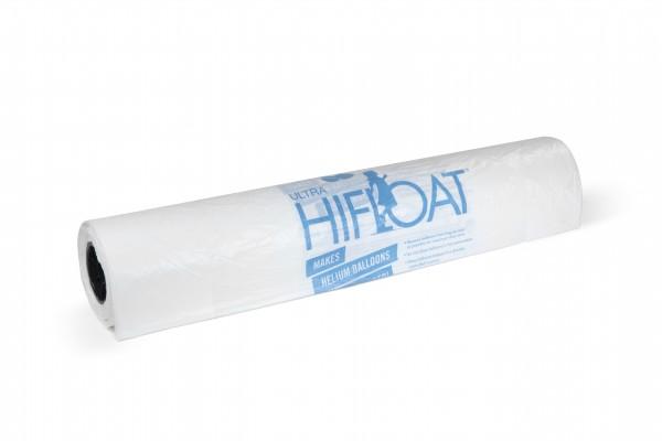 Hi-Float Transport Sack 100 Stück für 15 Ballons á 28cm