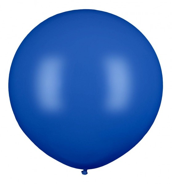 "Czermak Riesenballon 210cm/83"""