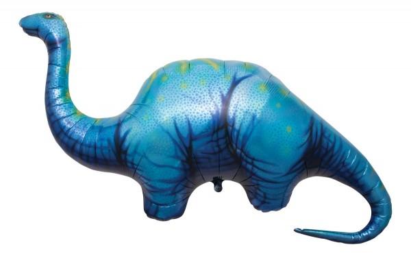 """Northstar Folienballon Apatosaurus 51"""""""