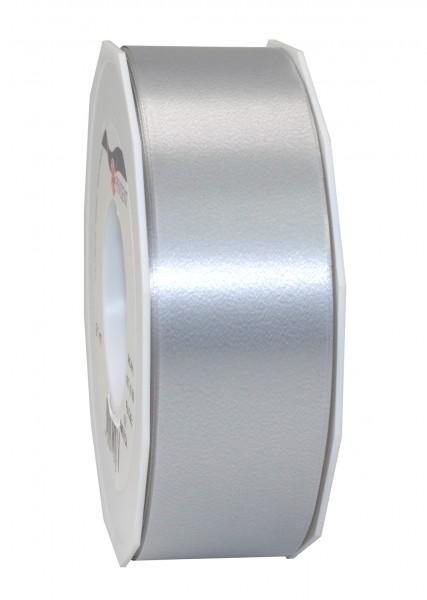 Pattberg America Polyband 40mm x 91m Silber