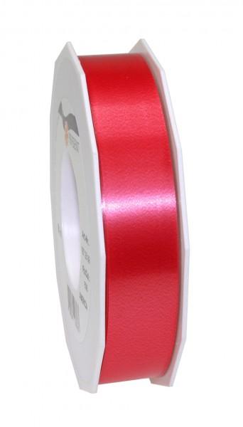 Pattberg America Polyband 25mm x 91m Rot