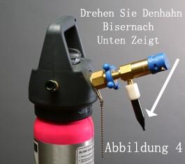 media/image/germanfig4new.jpg