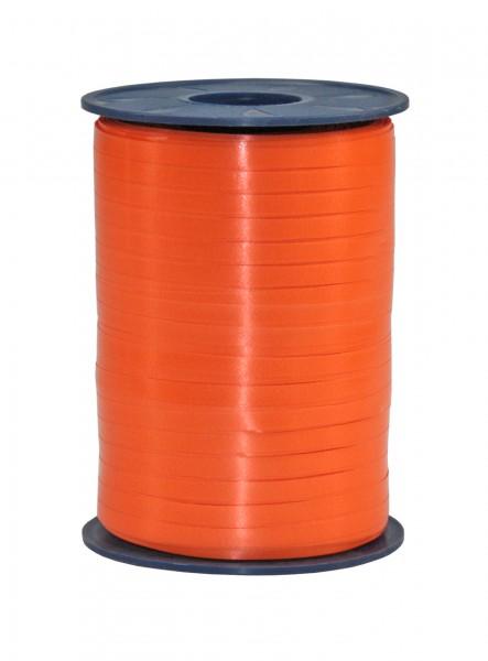 Pattberg Polyband 5mm x 500m Orange