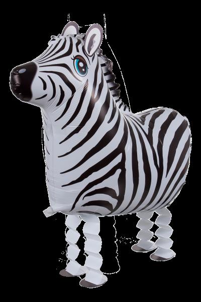 """SAG Airwalker Zebra 63cm/25"""""""
