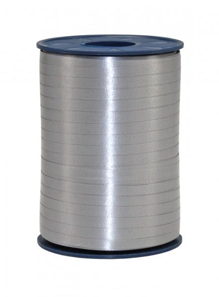 Pattberg Polyband 5mm x 500m Silber