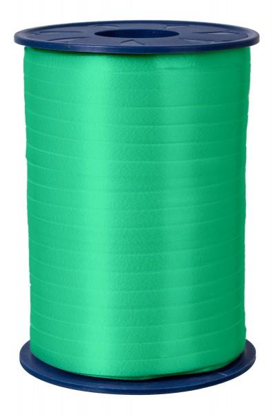 Polyband Grün 500m