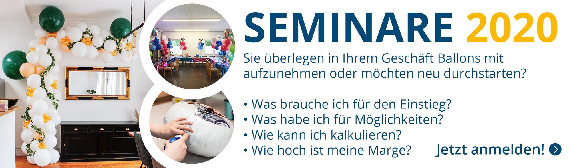 Seminare-2020