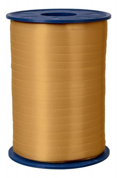 Polyband Gold 500m
