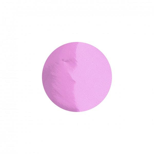 Goodtimes Folienkonfetti 1cm Rund 15g Pink