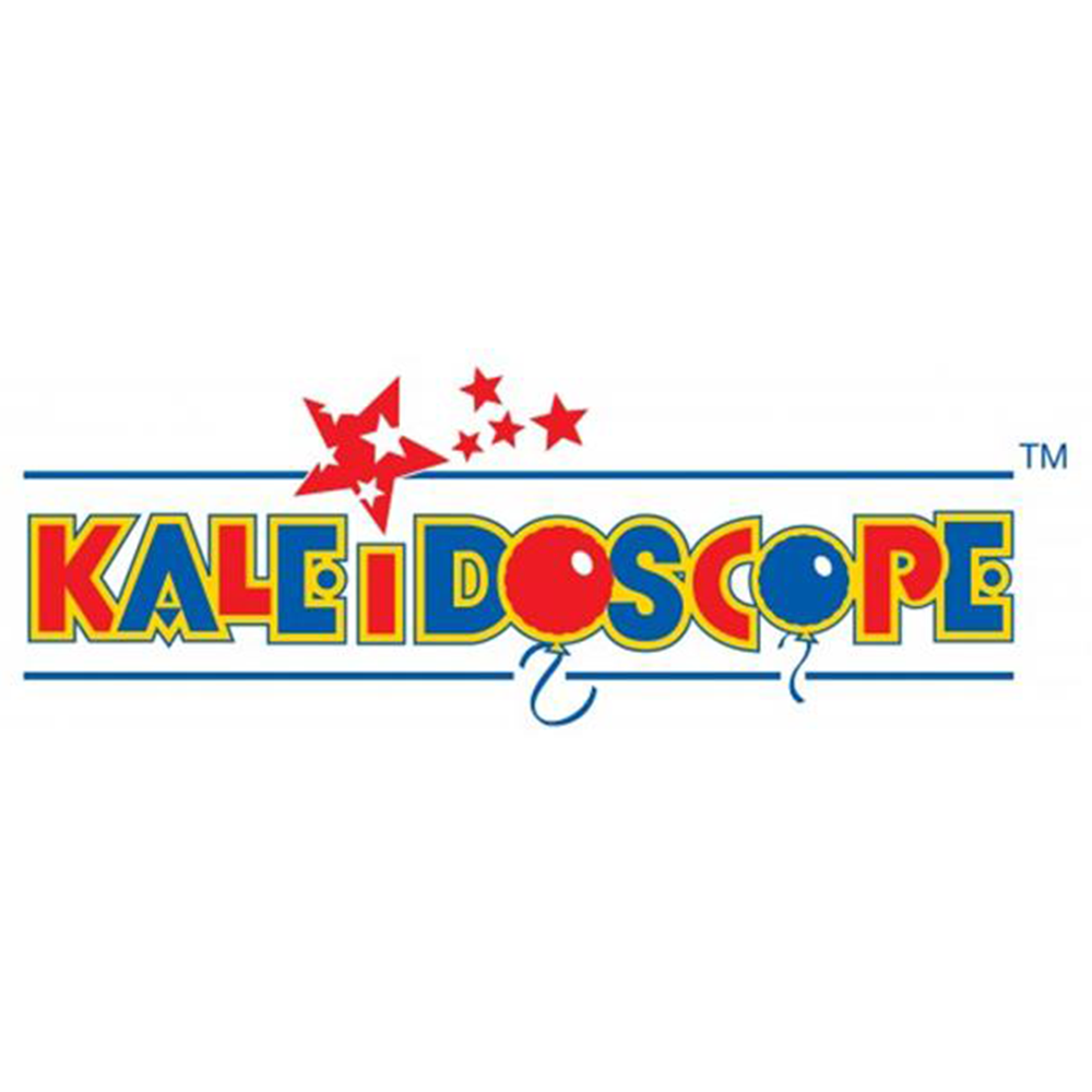 Hersteller: Kaleidoscope