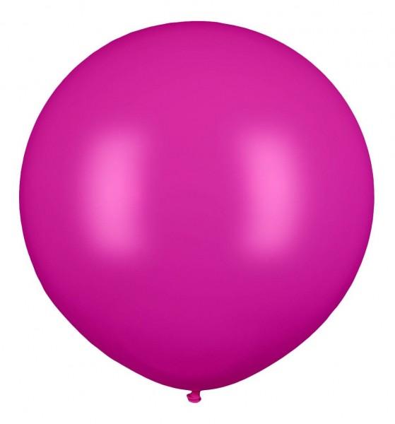"Czermak Riesenballon 160cm/63"""
