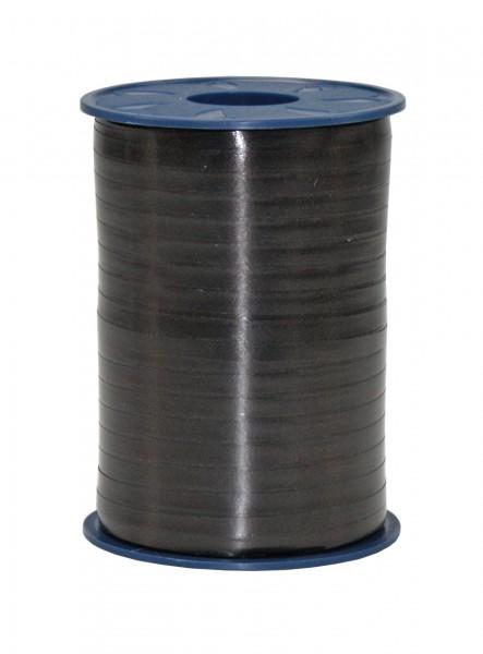 Pattberg Polyband 5mm x 500m Schwarz
