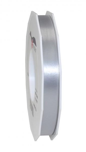 Pattberg America Polyband 15mm x 91m Silber