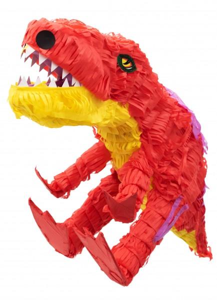 Goodtimes Pinata Dinosaurier