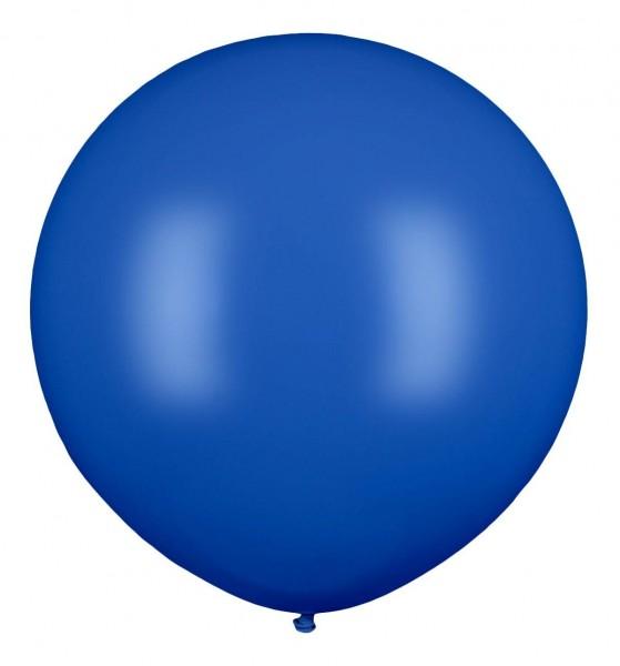 Czermak Riesenballon 120cm