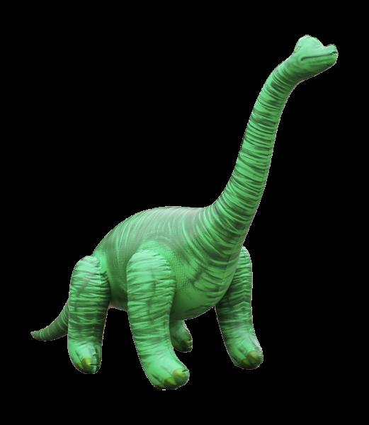 Jet Creation Brachiosaurus 120 cm