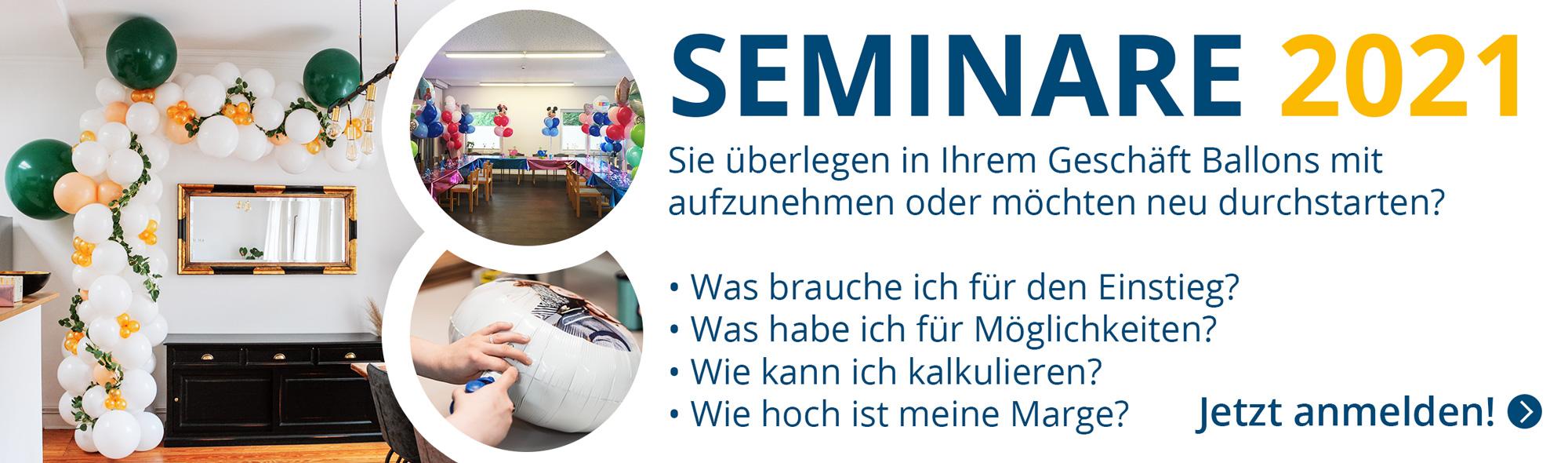 Seminare-2021